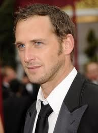 Josh Lucas at an event for The Annual Academy Awards David Sutcliffe, Brad Davis, Josh Lucas, Jonathan Rhys Meyers, Guys And Dolls, Young Actors, Gorgeous Men, Beautiful People, Dream Guy