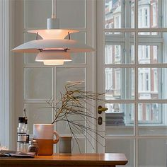 Curtain Lights, Ceiling Lights, Ph Lamp, Scandinavian Home, Mini Pendant, Lamp Light, Minimalist, Indoor, Pendant Lamps