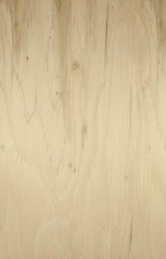 x 4 x 8 Natural Poplar Veneer Core Plywood Hardwood Floors, Flooring, Plywood, Texture, How To Plan, Projects, Core, Crafts, Natural