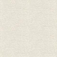 Bliss | Carnegie Fabrics  NICE SOFT WHITE