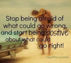 Positivee