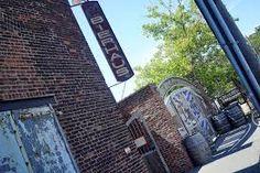 Pilsener Haus Biergarten Austro Hungarian, Best Dining, New Jersey, Old Things, Outdoor, Beer Garden, House, Outdoors, Outdoor Games