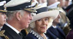Ο πραγματικός λόγος που η Καμίλα δεν χρησιμοποιεί τον τίτλο «Πριγκίπισσα της Ουαλίας»