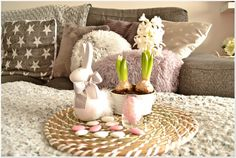 Os Pitinhos: ♥ Easter mood ♥