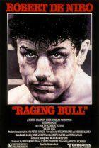 Imagen de Raging Bull