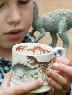 1000 Images About Emma Bridgewater China On Pinterest