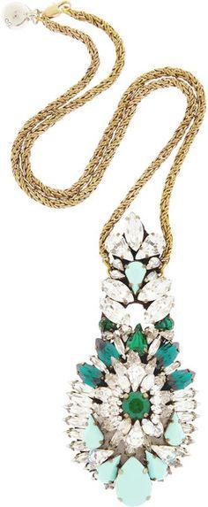 wundersschöne kristallsteine aus Swarovski Crystal und Fassungen erhältlich bei I-Perlen.     www.i-perlen.de