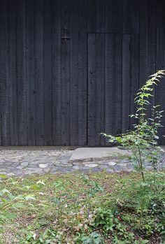 翠松園の家 3 Suishoen House 3