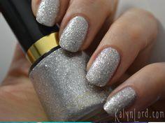Revlon – Diamond Texture*