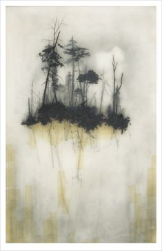 "Brookes Salzwedel - ""Reflection"""