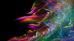 wallpapers full hd 1080p abstract - Buscar con Google