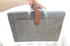 Na notebook - Taška na notebook - 3904460_