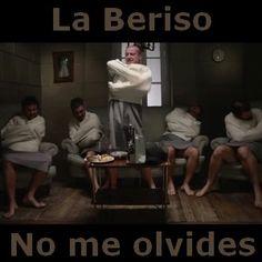Acordes D Canciones: La Beriso - No me olvides Sea, Rock Quotes, Lyrics And Chords, Musica, Forget, Girlfriends, Songs, Ocean