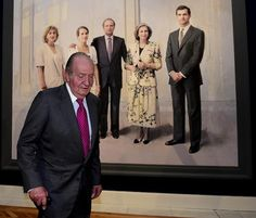 King Juan Carlos paternity suit to be examined by Spain's Supreme Court  Read more: http://www.bellenews.com/2015/01/18/world/europe-news/king-juan-carlos-paternity-suit-to-be-examined-by-spains-supreme-court/#ixzz3PDRLGpWD Follow us: @bellenews on Twitter | bellenewscom on Facebook