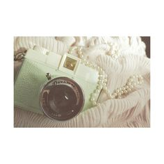 Photo: 145 | 1 album | 852258 | Fotki.com ❤ liked on Polyvore featuring pictures, backgrounds, photos, photography, pastel and fillers