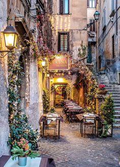 Outdoor cafe in Italy Outdoor cafe in Italy,Travel aesthetic travel italy inspo places Places To Travel, Places To See, Travel Destinations, Tourist Places, Outdoor Cafe, Travel Aesthetic, Italy Travel, Croatia Travel, Rome Travel