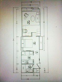 Small Studio Apartment Floor Plans small studio apartment floor plans | home future students current