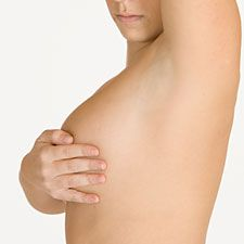 For centuries, both men and women have been fascinated by breasts, and keeping this body part in great condition has become a central focus of women who wish to maintain a youthful, vibrant appearance.      for more : http://www.meditips.in/5-simple-tips-to-get-those-beautiful-breasts/