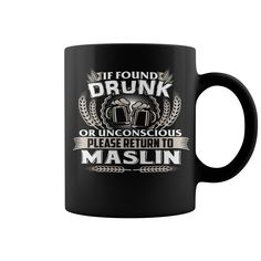 It's Good To Be MASLIN Mug #gift #ideas #Popular #Everything #Videos #Shop #Animals #pets #Architecture #Art #Cars #motorcycles #Celebrities #DIY #crafts #Design #Education #Entertainment #Food #drink #Gardening #Geek #Hair #beauty #Health #fitness #History #Holidays #events #Home decor #Humor #Illustrations #posters #Kids #parenting #Men #Outdoors #Photography #Products #Quotes #Science #nature #Sports #Tattoos #Technology #Travel #Weddings #Women