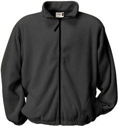 Special Offer Columbia Sportswear Men&39s Evap-Change Fleece Jacket