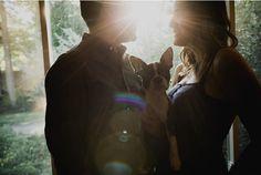 5 secretos de las parejas que permanecen siempre enamoradas, Como siempre lo decimos, el amor es un sentimiento magico que llega a nosotros
