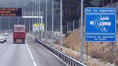 La #DGT desmiente la existencia de #Radares de tramo en la SE-30 #Sevillahoy  http://www.moviltec.es/radares-de-tramo-en-sevilla/   #TDSActualidad #Sevilla #DosHermanas