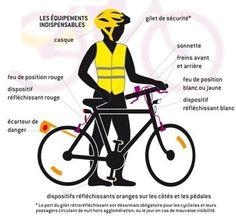 Depliant_Enfant_vélo_09_02