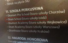 polskie-nagrody-perkusyjne-1