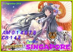 Data Togel Singapura, Data Togel Hongkong, Data Togel sydney Togel Sgp Fb 2015html