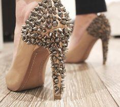 1e04b52487ef4 Sam Edelman shoes...so hawt! Dream Shoes