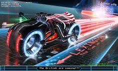 Paul Revere the Midnight Rider by SharpWriter.deviantart.com on @deviantART