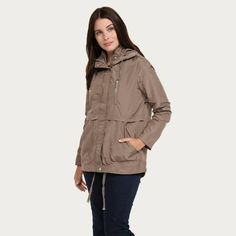 Newport mujer - Falabella.com Newport, Rain Jacket, Windbreaker, Raincoat, Jackets, Fashion, Women, Down Jackets, Moda