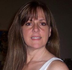 Interview Nina Plonka Author of Book for Kids on Understanding #Sensory Processing Disorder -  Advice on raising a child with sensory processing disorder and information about her children's book to help kids understand what living with SPD is like.