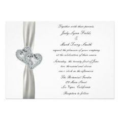 Wedding Invitations, 297,000+ Wedding Announcements & Invites