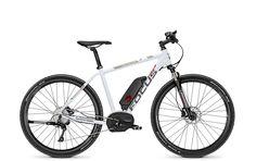 bikebrothers.no Crater Lake, Bicycle, Bike, Bicycle Kick, Bicycles