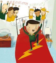 Al via la 53^ edizione di Bologna Children's Book Fair