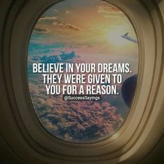 Positive Motivation, Positive Vibes, Positive Quotes, Study Motivation, Daily Quotes, Me Quotes, Dream Big Quotes, Beautiful Words In English, Inspirational Qoutes