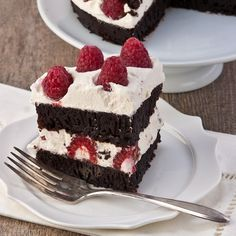 This may look familiar because it is also the base for cocoa cupcakes, but with…