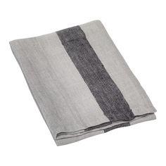 Lili Pepper linen kitchen towel for customer Pfister
