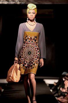 I like ~Latest African Fashion, African Prints, African fashion styles, African clothing, Nigerian style, Ghanaian fashion, African women dresses, African Bags, African shoes, Kitenge, Gele, Nigerian fashion, Ankara, Aso okè, Kenté, brocade. ~DK