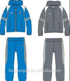 track pants for men - Google Search