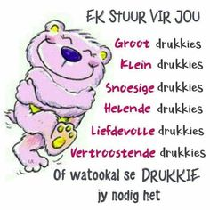 Good Morning Wishes, Morning Messages, Morning Greeting, Friend Friendship, Friendship Quotes, Lekker Dag, Evening Greetings, Afrikaanse Quotes, Goeie Nag