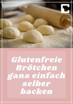 Gf Recipes, Gluten Free Recipes, Kitchen Time, Happy Foods, Bakery Cakes, Gluten Free Baking, Sans Gluten, Coffee Break, Paleo Diet