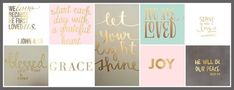 Quotes About Life - QuotesKing Fb Cover Photos Quotes, Facebook Cover Photos Vintage, Cover Pics For Facebook, Cover Quotes, Facebook Background, Christian Facebook Cover, Twitter Cover Photo, Cover Wallpaper, Photo Vintage