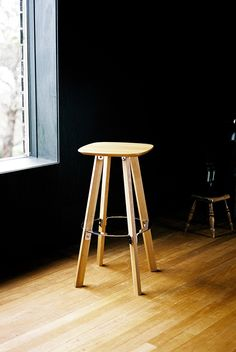 Phillip Grass Companion Taburet Stol Chairs Of All Kinds Pinterest - Companion stools phillip grass