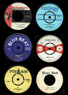 Home Theater Sound System, Home Theatre Sound, Skinhead Fashion, Skinhead Style, Vinyl Record Art, Vinyl Records, Skinhead Reggae, Record Company, Record Players