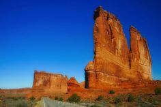 Monument Valley, Mount Rushmore, Mountains, Rock, Nature, Travel, Angel, Stone, Viajes