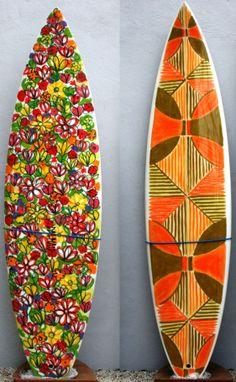 Pranchas de surf                                                       …