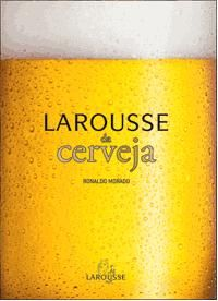 Que soem os clarins de Gambrinus! Até ontem, não era uma tarefa das mais simples achar obras literárias sobre cerveja em português. As publicações