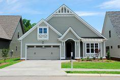 341 Maple Grove Ln, Listed 5.26.15 #apison #homesweetchatt